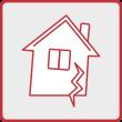 Assicurazione contro terremoti e alluvioni